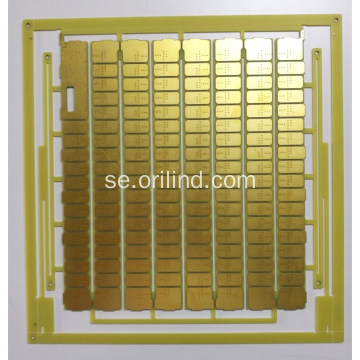 FR4 high-tg PCB board